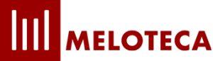 Meloteca – Sítio de Músicas e Artes