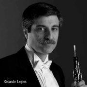 Ricardo Lopes,