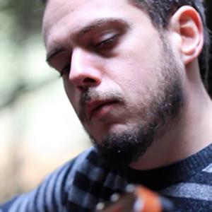 Afonso Pais