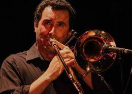 Alcides Paiva