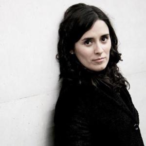 Alexandra Moura