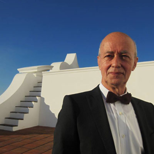 Amílcar Vasques-Dias compositor