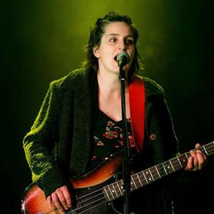 Foto Luís Belo