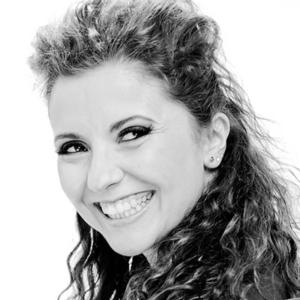 Ana Calheiros