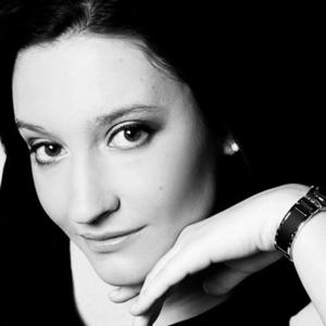 Ana Castanhito
