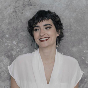 Ana Queirós