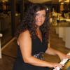 Ana Maria Teixeira