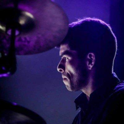 André Alves
