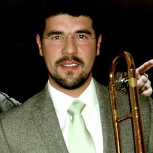 André Conde