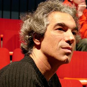 António Sousa Dias compositor