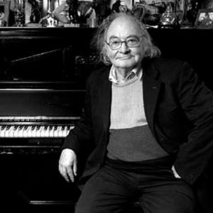 António Victorino d'Almeida compositor