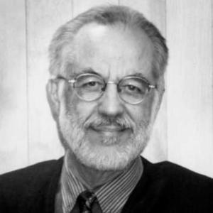 Armando Santiago compositor