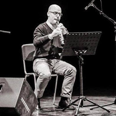 Artur Rouquina