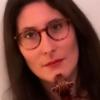 Bárbara Pires