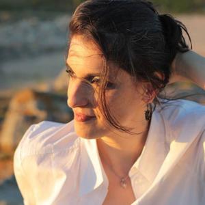 Foto Ana Maria Pinto