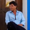 Carlos Bica