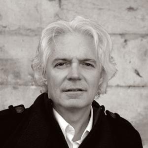 compositor Carlos Marecos