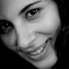 Cláudia Cruz