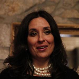 Cláudia Pereira Pinto