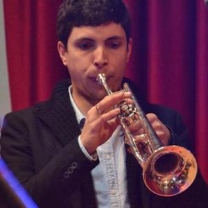 Cláudio Pinheiro