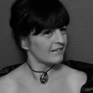 Cristiana Spadaro organista