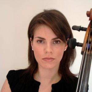 Diana Vinagre