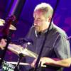 Eduardo Lopes baterista