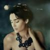 Foto Paulo Moreira, Naked Fotografia