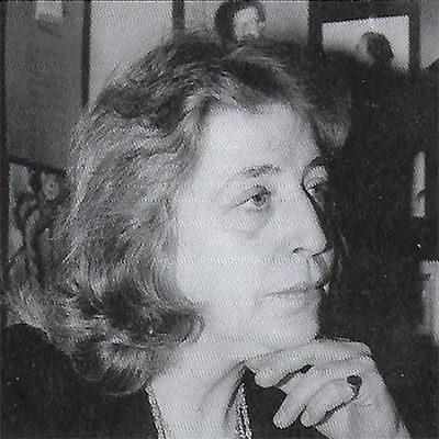 Fernanda Wandschneider pianista