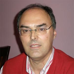 Fernando Fontes
