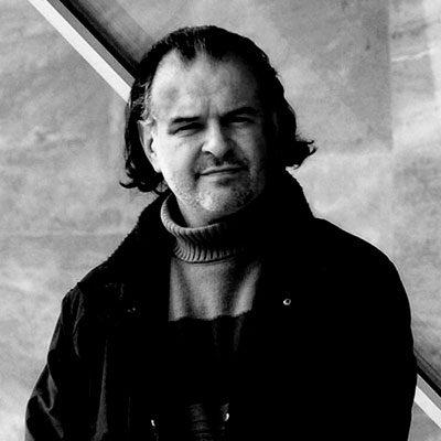Fernando Lapa compositor