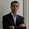 Filipe Freitas