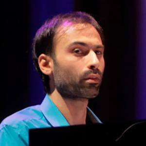 Gabriel Pinto