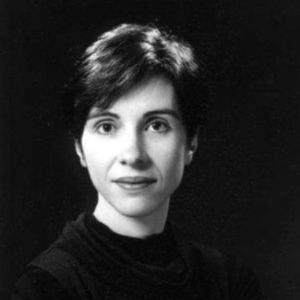Helena Marinho