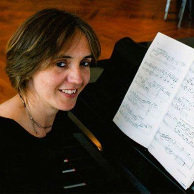 Helena Vasques de Carvalho