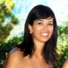 Joana Anacleto