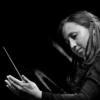 Joana Carneiro direção de orquestra