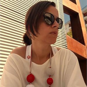 Joana Leite