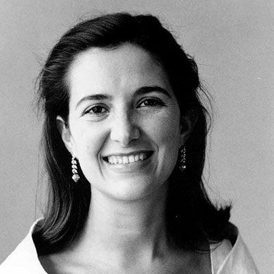 Joana Nascimento