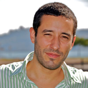 João Crisóstomo