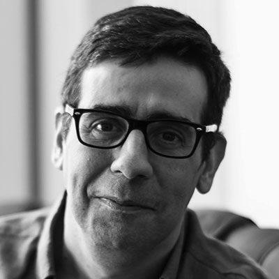 João Madureira compositor