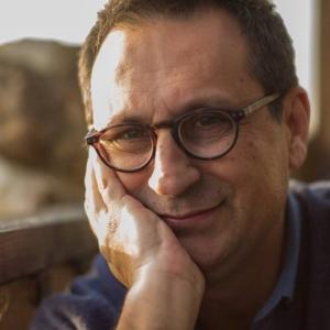 João Paulo Janeiro, cravista e organista