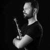 João Ramos clarinete