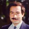Jorge Matta, maestro