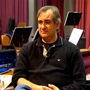 José Ferreira Lobo