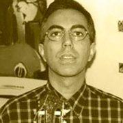 José Mesquita Lopes