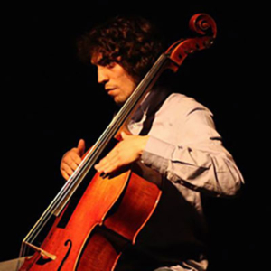 José Pedro Sousa