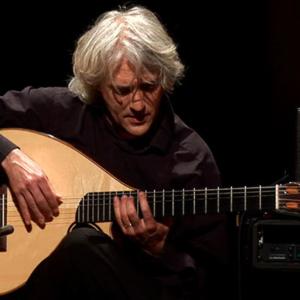 José Peixoto guitarrista