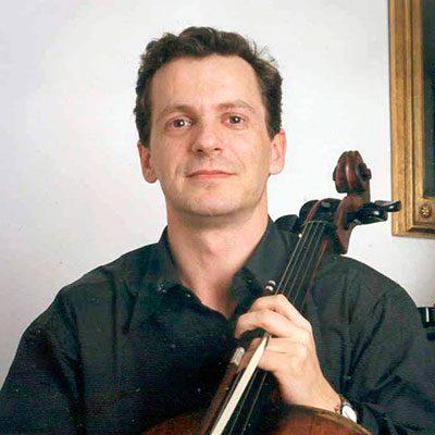 José Pereira de Sousa