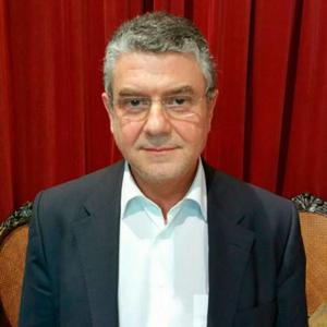 Luís Filipe Sá piano